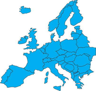 europe-151588_640