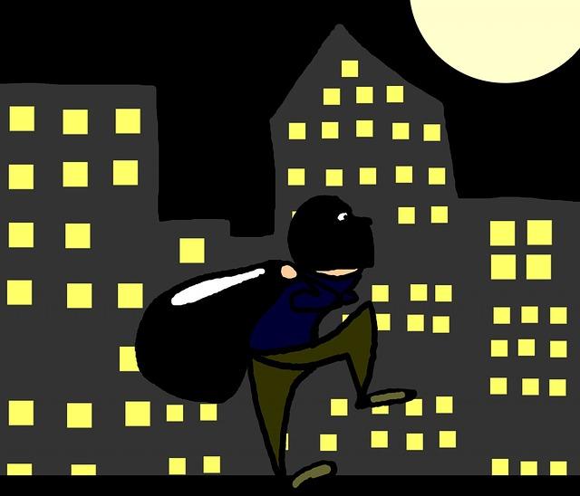 ladron 2
