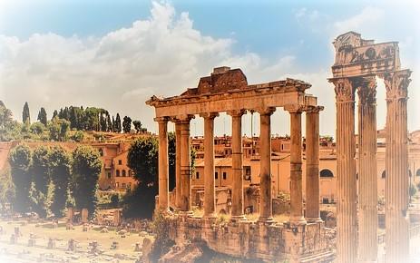 the-roman-forum-4583598_640 (2)